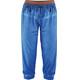 Red Chili Unra - Pantalones cortos Mujer - azul